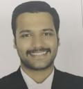 Suryajeet P Chavan - Lawyers