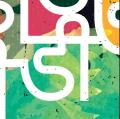 Deepikah  - Graphics logo designers