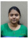 Neha Kaushal Goenka - Tax filing