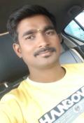 Uday Kumar - Kitchen remodelling