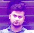 Gaurav Singh  - Tax filing