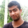 Abhinav Sharma - Fitness trainer at home