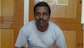 D. Paranthaman - Yoga at home