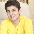 Shivam Thareja - Web designer