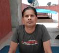 Manoj kumar - Yoga at home