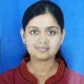 Ashwa Khare - Web designer