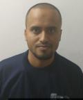 Sayeed Khaleel - Refrigerator repair