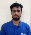 Sathish kumar - Electricians