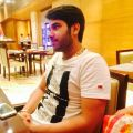 Rahul Rana - Tutor at home