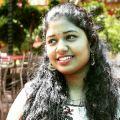 Jasmine Joy - Tutors mathematics