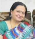 Rekha Sanawar - Healthy tiffin service