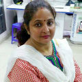 Saraswati Edupoint - Class xitoxii