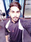 Vatan Dalal - Fitness trainer at home