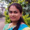 Dipali Awari - Healthy tiffin service