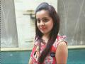 Deepika Malhotra - Party makeup artist