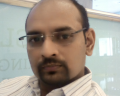 Manish Wankhede - Property lawyer