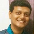 Ronak Bagadia - Web designer