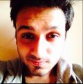Anuj Agarwal - Web designer