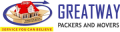 Greatway Packers and Movers - Packer mover local