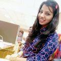 Ruchi Gupta - Lawyers