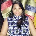 Shailja Gupta - Tutor at home