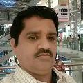 Sharif Ahmed - Tutors science
