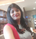 Shikkha Khandelwal - Birthday party caterers