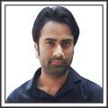 Manjeet Dahiya - Graphics logo designers