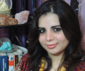 Arushi Kathuria - Vastu consultant