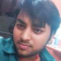 Abhishek Agrawal - Company registration