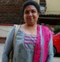 Vandana Jain - Nutritionists