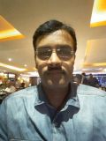 Suneel Kumar - Interior designers