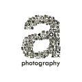 Ashutosh Dubey - Wedding photographers