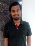 Srikanth Reddy CH - Tutors english