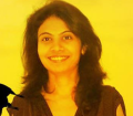 Vipal Saujanya Shah - Nutritionists