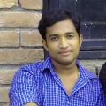 David - Web designer