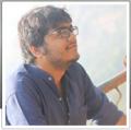 Rohan Gandhi - Tax filing
