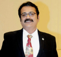 Raj Gopal - Divorcelawyers