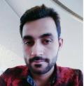 Nitin Bhardwaj Dixit - Yoga at home