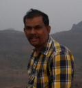 Rajesh Dhirubhai Patel - Contractor