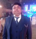 Sandeep Kumar Gothwal - Kitchen remodelling