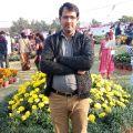 Amit Pandey - Tutors science