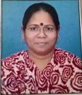 Rekha Sarkar - Healthy tiffin service