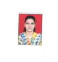 Sneha Chandanshive - Bridal mehendi artist