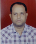 Arvind S. Nishad - Contractor