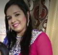 Sumati Sharma - Lawyers