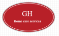 GH Home cleaning services - Professional carpet cleaning
