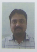 Sunil Shukla - Tutor at home
