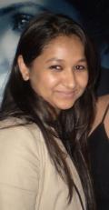 Sangeeta Khanna - Wedding makeup artists