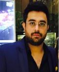 Devesh Gajwani - Interior designers